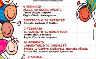 http://www.seguonews.it/al-via-il-margheritino-dal-6-gennaio-la-rassegna-di-fiabe-musicali-dedicata-ai-bambini