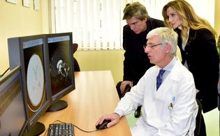 http://www.seguonews.it/bambini-con-tumori-rete-tra-asp-caltanissetta-e-gemelli-nasce-sala-video-diagnostica-madrina-la-cuccarini