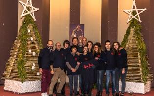 http://www.seguonews.it/sotto-la-stella-venerdi-il-recital-musicale-dellassociazione-quarta-parete