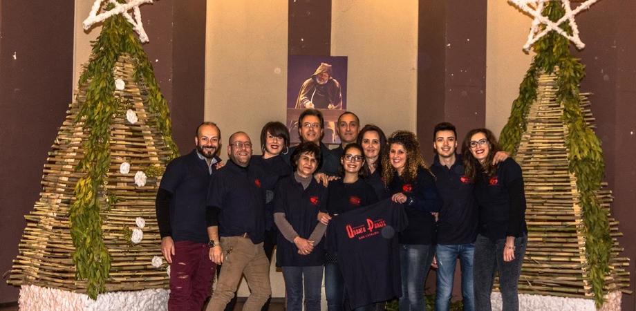 """""""Sotto la Stella"""": venerdì il recital musicale dell'associazione Quarta Parete"""