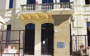 http://www.seguonews.it/porte-aperte-alla-scuola-santa-lucia-mercoledi-si-presenta-lattivita-formativa