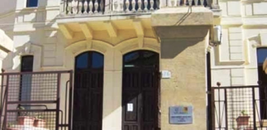 """Porte aperte alla scuola """"Santa Lucia"""", mercoledì si presenta l'attività formativa"""