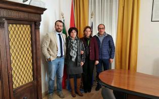 https://www.seguonews.it/delia-avvicendamento-tra-assessori-carmelo-alessi-cede-il-posto-a-piera-alaimo
