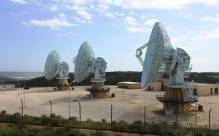 http://www.seguonews.it/muos-costruito-su-area-protetta-si-apre-processo-per-7-ambientalisti-parte-civile
