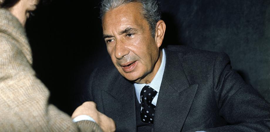 L'attualità del pensiero di Aldo Moro. Domenica un incontro al museo Diocesano