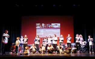 http://www.seguonews.it/buon-compleanno-allattamore-sabato-30-una-festa-di-carnevale-con-grandi-e-bambini