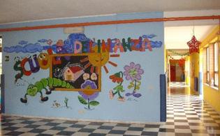http://www.seguonews.it/open-day-alla-leonardo-sciascia-quattro-giorni-dedicati-a-genitori-e-alunni