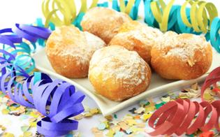 http://www.seguonews.it/il-quesito-per-la-nutrizionista-a-carnevale-ogni-dolce-vale