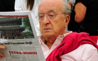 http://www.seguonews.it/lex-ministro-ciriaco-de-mita-a-caltanissetta-lunedi-si-presenta-il-libro-sui-fatti-ditalia