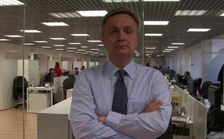 http://www.seguonews.it/lanima-della-sinistra-venerdi-a-palazzo-del-carmine-lincontro-con-il-giornalista-claudio-sardo