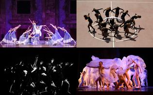 http://www.seguonews.it/mostre-conferenze-e-lezioni-pratiche-da-lunedi-al-ruggero-settimo-tanti-eventi-dedicati-alla-danza