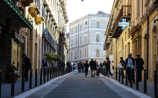 https://www.seguonews.it/percorso-illogico-per-le-auto-in-centro-ncd-a-ruvolo-rivedere-piano-traffico
