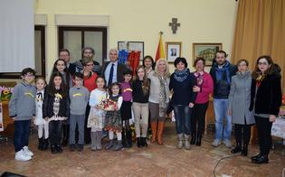 http://www.seguonews.it/il-presepe-a-delia-una-tradizione-lunga-oltre-20-anni