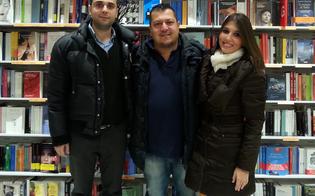 http://www.seguonews.it/gemellaggio-tra-concorsi-musicali-musicalmuseo-accogliera-gli-artisti-di-scandicci