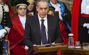 http://www.seguonews.it/caso-saguto-legnini-csm-allanno-giudiziario-di-caltanissetta-indagine-coraggiosa-grato-ai-magistrati