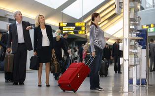 http://www.seguonews.it/viaggiare-in-gravidanza-dalla-cri-di-caltanissetta-arrivano-alcuni-consigli-pratici