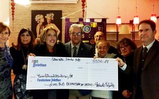 http://www.seguonews.it/solidarieta-un-assegno-per-telethon-successo-per-la-raccolta-fondi-del-lions-club-caltanissetta-dei-castelli