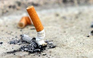 http://www.seguonews.it/dal-2-febbraio-multe-per-chi-getta-i-mozziconi-di-sigaretta-paghera-fino-a-300-euro-chi-imbratta-il-suolo-pubblico