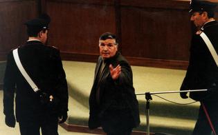 http://www.seguonews.it/toto-riina-sta-male-il-boss-non-deporra-al-processo-di-caltanissetta-per-la-strage-di-via-damelio