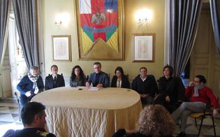 http://www.seguonews.it/sosta-nel-centro-storico-di-caltanissetta-la-prima-commissione-presenta-regolamento-per-le-agevolazioni