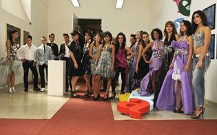 http://www.seguonews.it/caltanissetta-moda-e-design-open-day-al-liceo-artistico-regionale-cascio