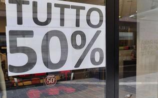 http://www.seguonews.it/federaziende-contro-i-furbetti-che-gonfiano-i-prezzi-un-danno-per-clienti-e-onesti-commercianti