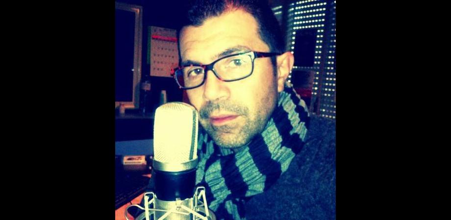 Rcs in diretta da Sanremo: le interviste ai protagonisti del Festival della musica italiana