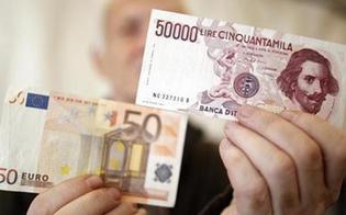 http://www.seguonews.it/tempo-fino-al-28-febbraio-per-convertire-le-lire-in-euro-colasberna-unione-consumatori-spiega-come-inviare-la-diffida