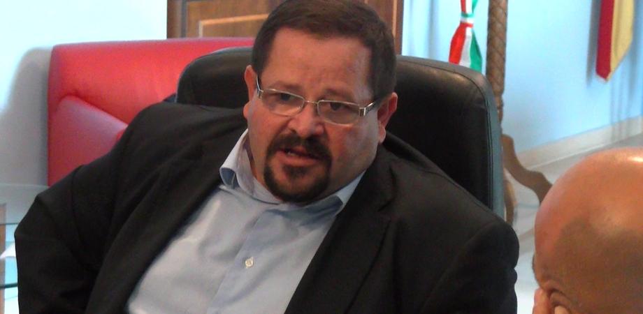 """""""La Neurologia a Gela non può sparire"""", il sindaco esprime preoccupazione e chiede che il servizio prosegua"""