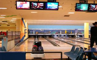 http://www.seguonews.it/ladri-saccheggiano-lex-bowling-di-caltanissetta-sradicati-cavi-elettrici-e-rubati-computer
