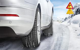 http://www.seguonews.it/cri-la-prevenzione-stradale-passa-anche-dal-corretto-uso-degli-pneumatici-invernali