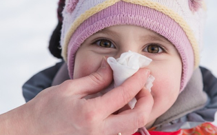 http://www.seguonews.it/come-gestire-il-raffreddore-dei-piccoli-dalla-croce-rossa-sintomi-e-rimedi
