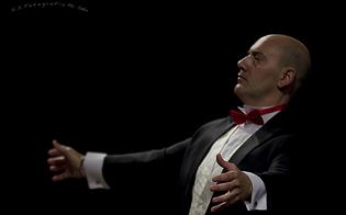 http://www.seguonews.it/brundibar-musiche-dal-campo-di-concentramento-oggi-concerto-dellorchestra-siciliana-al-margherita