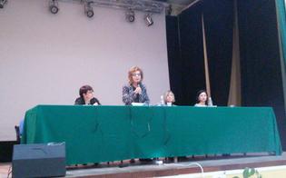 http://www.seguonews.it/leonardo-sciascia-e-la-jugoslavia-un-incontro-dibattito-al-ruggero-settimo