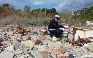 http://www.seguonews.it/fusti-di-idrocarburi-e-rifiuti-mega-discarica-nel-nisseno-proprietaria-dellarea-denunciata-dalla-guardia-costiera