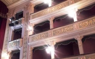 http://www.seguonews.it/margheritino-programmata-per-il-30-gennaio-lesibizione-del-coro-dellistituto-bellini