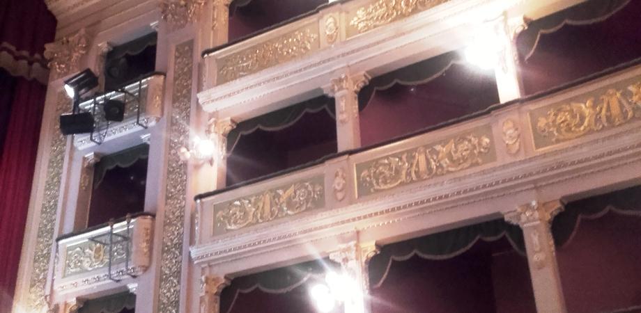 """""""Margheritino"""": programmata per il 30 gennaio l'esibizione del coro dell'Istituto Bellini"""