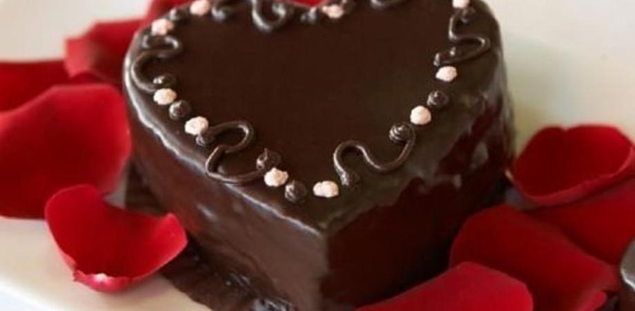 """I consigli della nutrizionista per un """"San Valentino pieno di dolcezza"""""""