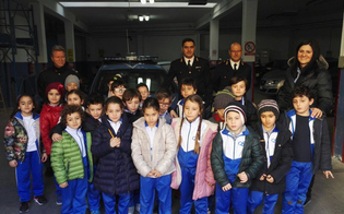 http://www.seguonews.it/educare-alla-legalita-la-polizia-incontra-gli-alunni-dellistituto-oasi-cristo-re