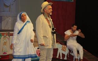 http://www.seguonews.it/una-madre-di-nome-teresa-domenica-al-margherita-il-musical-sulleroina-di-calcutta