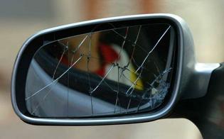 http://www.seguonews.it/truffa-dello-specchietto-anziano-nisseno-non-abbocca-chiama-il-113-ma-laltro-scappa-i-consigli-della-polizia