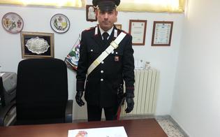 http://www.seguonews.it/lotta-allo-spaccio-i-carabinieri-gli-trovano-hashish-tra-le-mani-giovane-agricoltore-denunciato