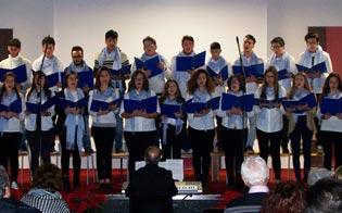 http://www.seguonews.it/poesie-e-musica-venerdi-concerto-degli-alunni-della-carducci-al-liceo-mignosi