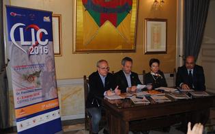 http://www.seguonews.it/clic-2016-da-venerdi-al-cefpas-il-congresso-dei-cardiologi-siciliani