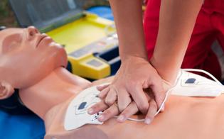 http://www.seguonews.it/prevenire-il-soffocamento-dei-bambini-m5s-corsi-specifici-in-asili-nido-e-scuole-dellinfanzia