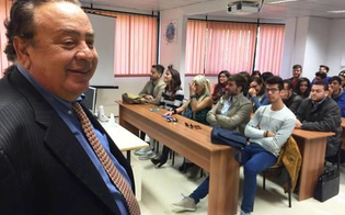 http://www.seguonews.it/medicina-romena-a-enna-il-ministero-conferma-titolo-di-studio-non-riconoscibile