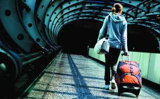http://www.seguonews.it/giovani-allestero-per-lavoro-caltanissetta-tra-le-prime-10-province-ditalia-dato-di-emigrazione-oltre-la-media-nazionale