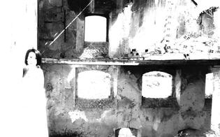 http://www.seguonews.it/aforismi-visivi-dal-19-al-24-febbraio-gli-scatti-di-michele-piazza-alla-scarabelli