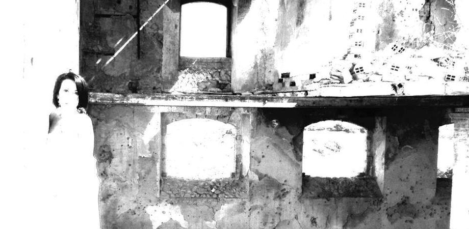 """Aforismi visivi, dal 19 al 24 febbraio gli scatti di Michele Piazza alla """"Scarabelli"""""""
