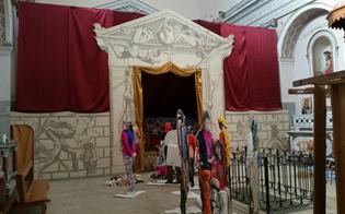 http://www.seguonews.it/caltanissetta-open-day-nel-weekend-al-liceo-artistico-regionale-cascio